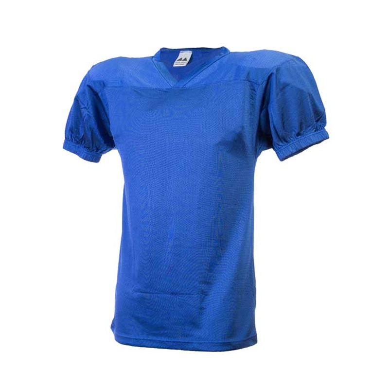 MM Practice Jersey - Royal