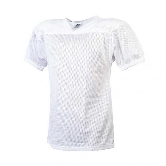 MM Practice Jersey - Blanc
