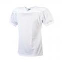 MM Football Jersey - Blanc