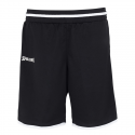 Spalding Move Shorts Women - Noir