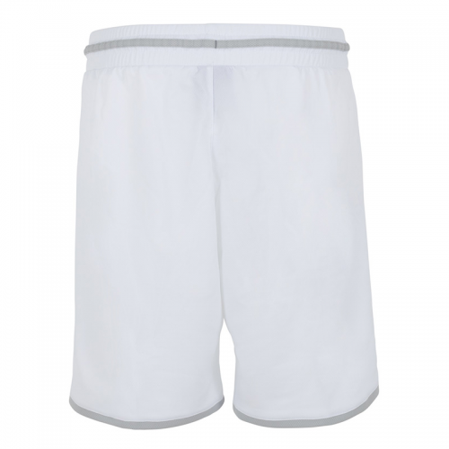 Spalding Move Shorts Women - Blanc