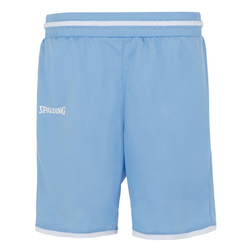 Spalding Move Shorts Women - Ciel