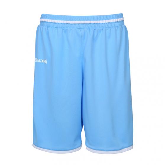 Spalding Move Shorts - Ciel