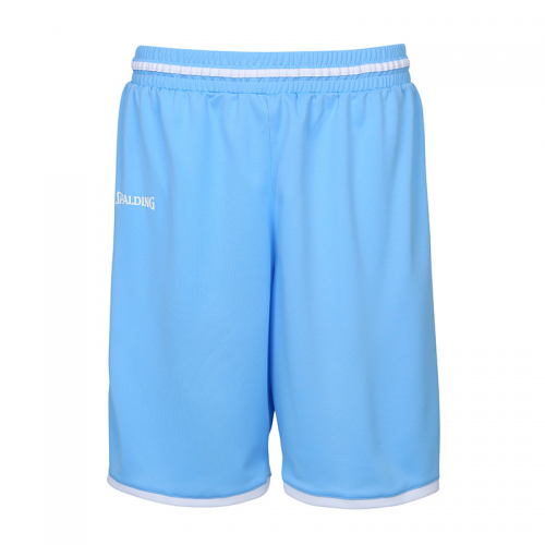 Spalding Move Shorts - Ciel