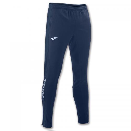 Joma Champion IV Pantalon - Bleu marine