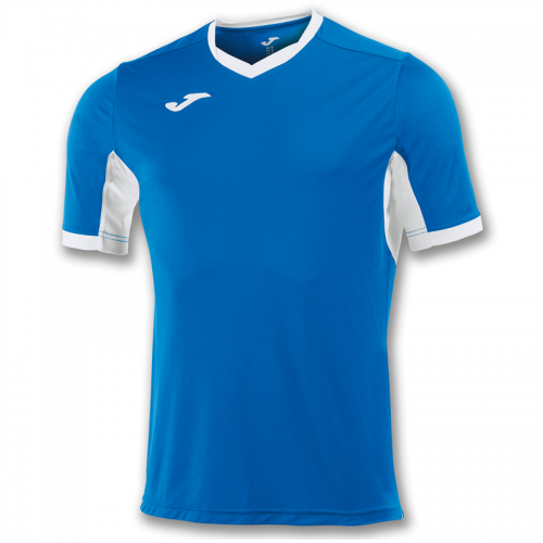 Joma Champion IV Maillot - Royal