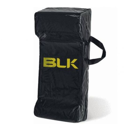 BLK - Bouclier de percussion - Junior