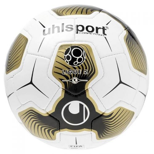 Uhlsport L2 Competition