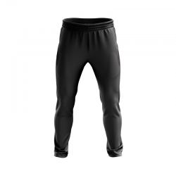 Personnalisation Pantalon
