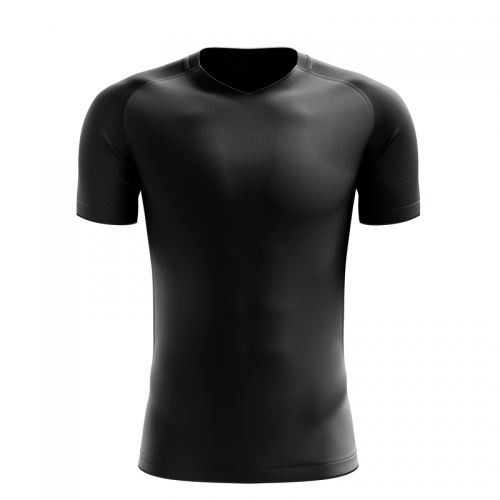 Personnalisation Maillot