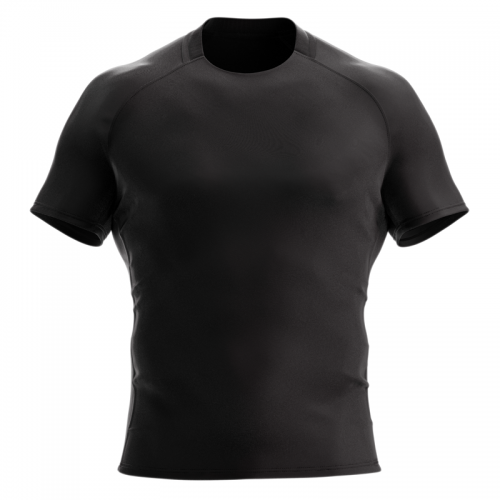 Personnalisation Maillot de Rugby