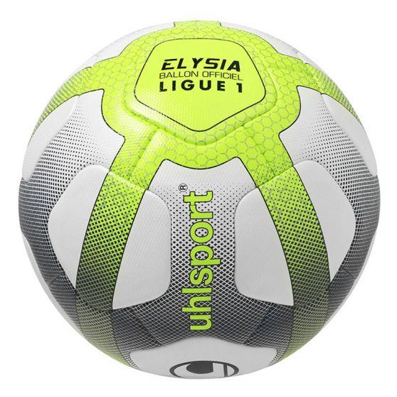 Uhlsport Elysia Ligue 1 Officiel - T5