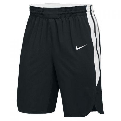 Nike Hyperelite Short - Noir & Blanc