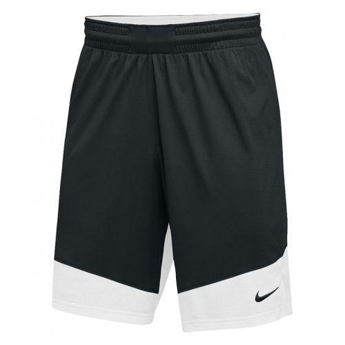 Nike Practice Short - Noir & Blanc
