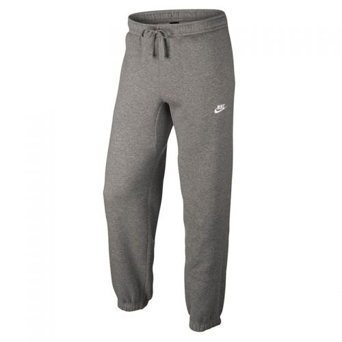 Nike SportWear Pant - Gris