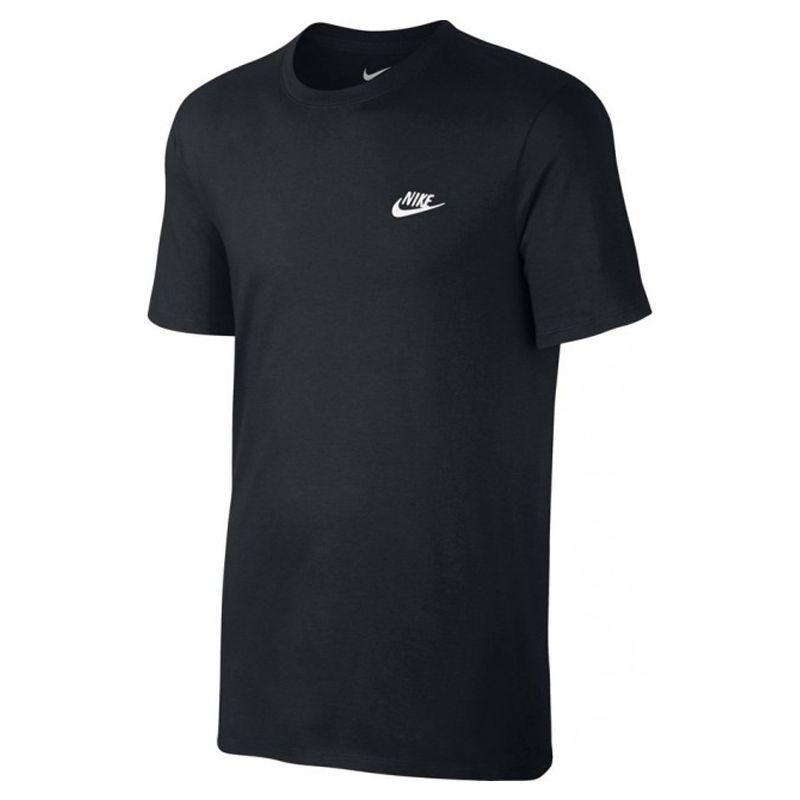 Nike SportWear Tee-shirt - Noir