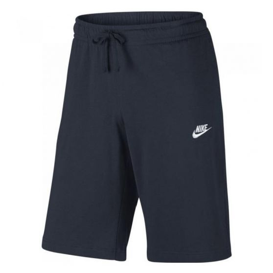 Nike SportWear Short - Noir