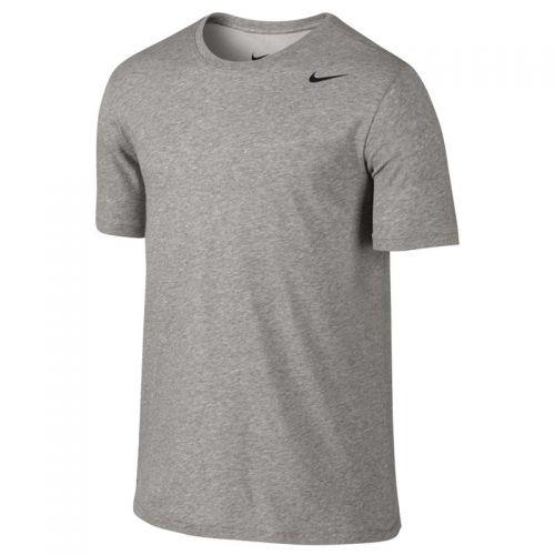 Nike Dry Training T-shirt - gris