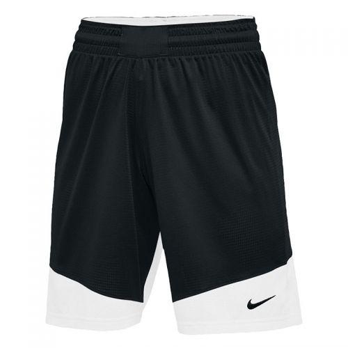 Nike Practice Short Femme - Noir