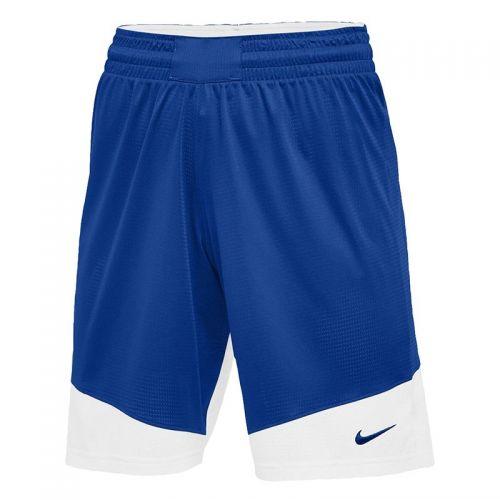 Nike Practice Short Femme - Royal