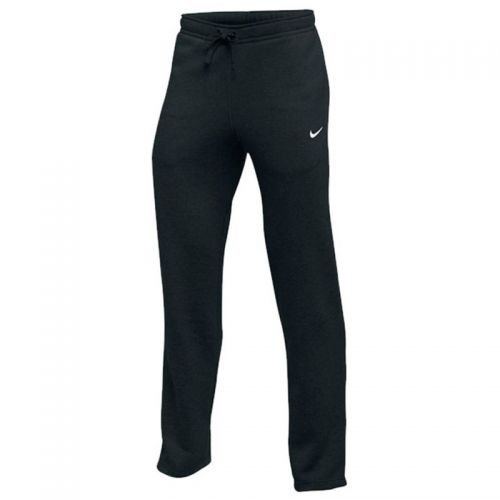 Nike Club Fleece Pant - Noir