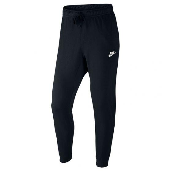 Nike SportWear Pant - Noir