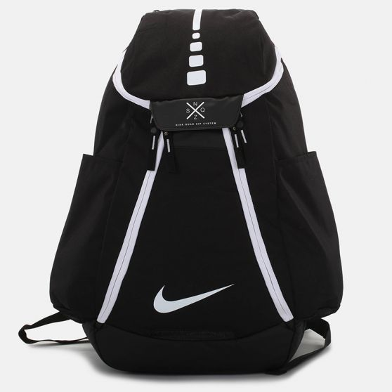 Nike Hoops Elite Max Air Team BackPack 2.0 - Noir