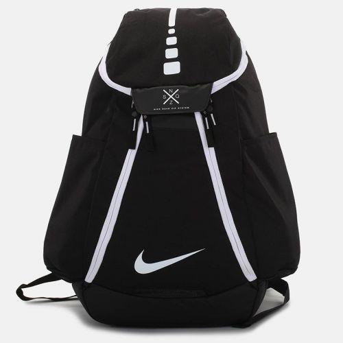 Nike Hoops Elite Max Air Team BackPack 2.0 - Noir