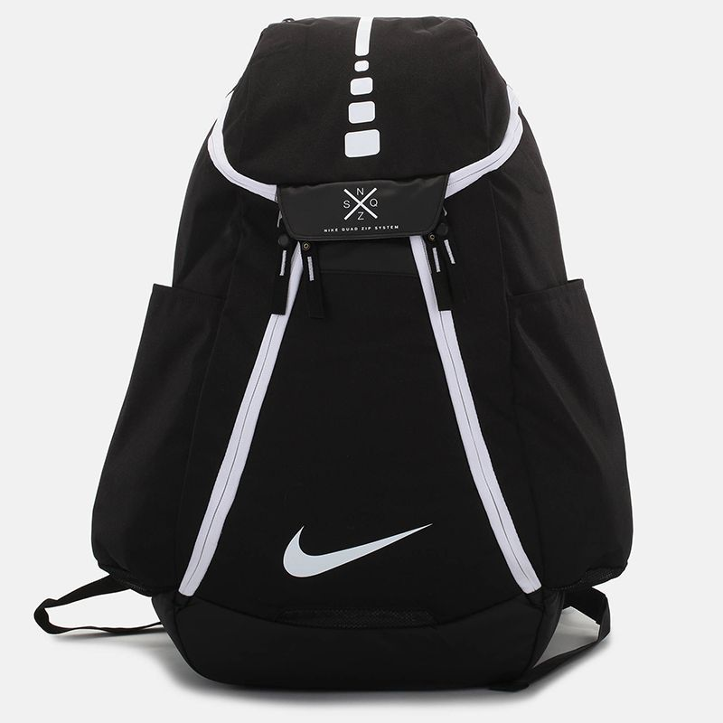 superior quality fantastic savings genuine shoes Nike Hoops Elite Max Air Team BackPack 2.0 - Noir