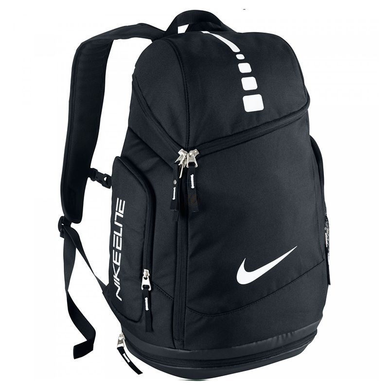 ever popular most popular best supplier Nike Hoops Elite Max Air Team BackPack - Noir