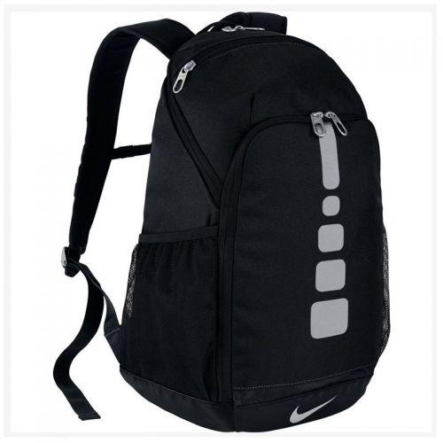 Nike Hoops Elite Varsity Basketball BackPack - Noir
