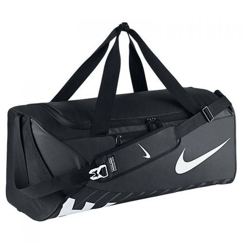 Nike Alpha Adapt Crossbody Large - Noir