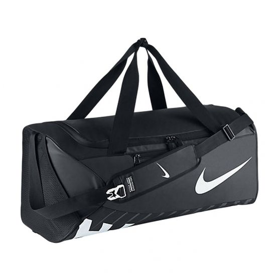 Nike Alpha Adapt Crossbody Medium - Noir
