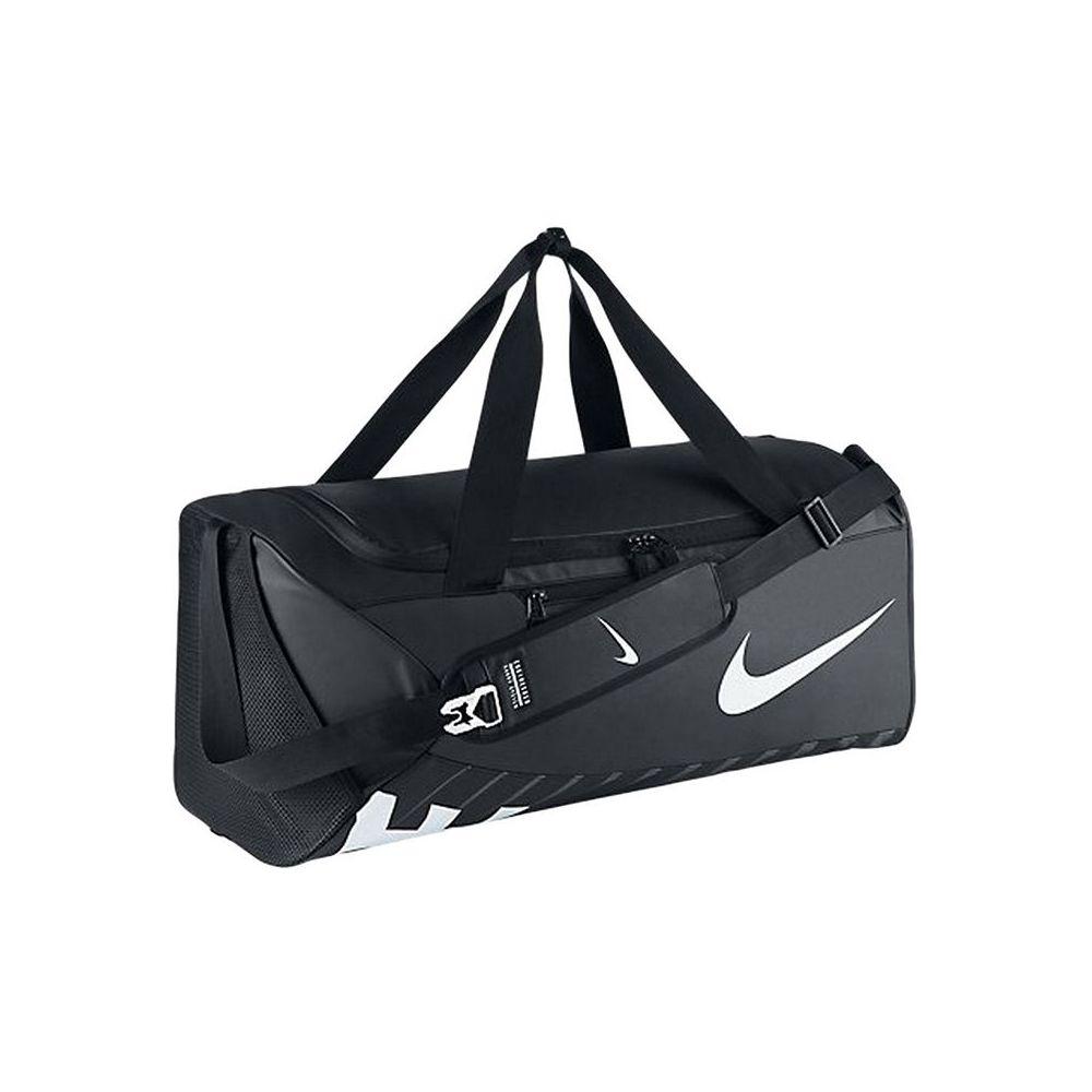 Alpha Noir Adapt Nike Medium Crossbody qwXBXdCx