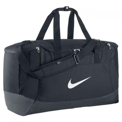 Nike Club Team Swoosh Duff Large - Noir