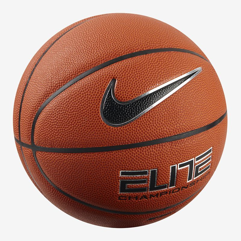 Nike Elite Championship 8-Panel  - Taille 7