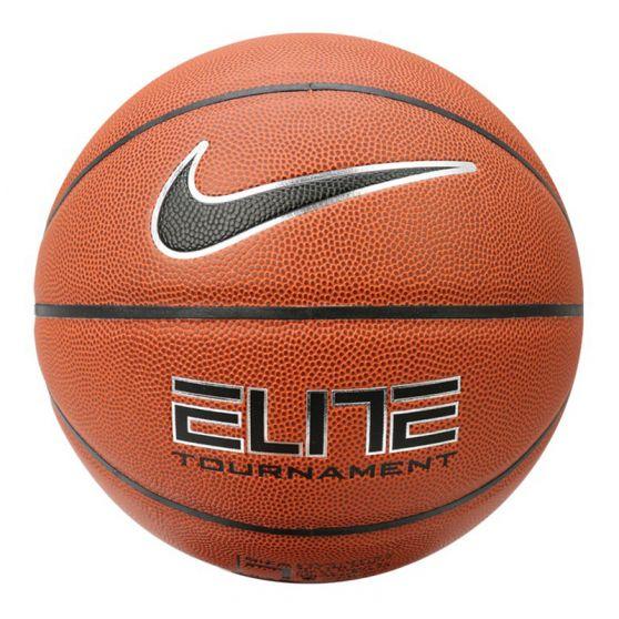Nike Elite Tournament 8-Panel - Taille 7