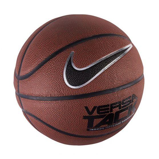 Nike Versa Tack Enfant - Taille 5