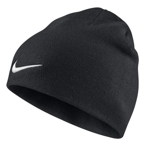 Bonnet Nike performance - Noir