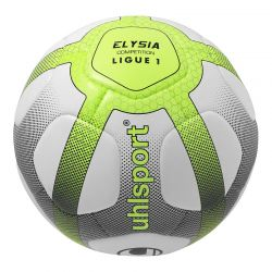 Uhlsport Elysia Competition - T5