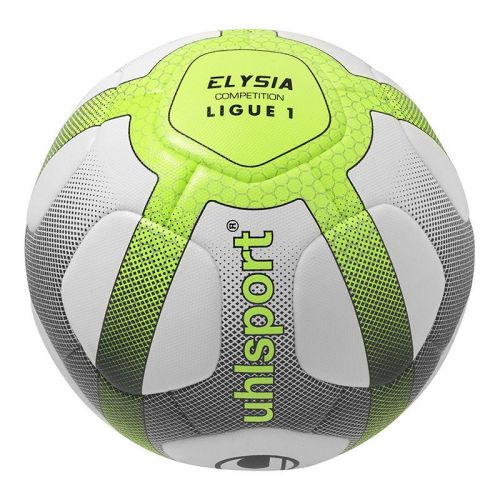 Uhlsport Elysia Competition