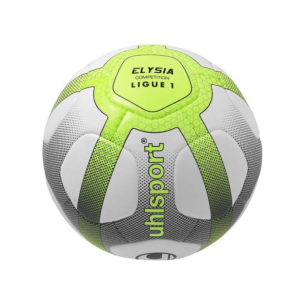 Uhlsport Elysia Competition