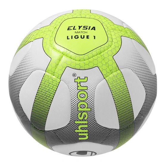Uhlsport Elysia Match