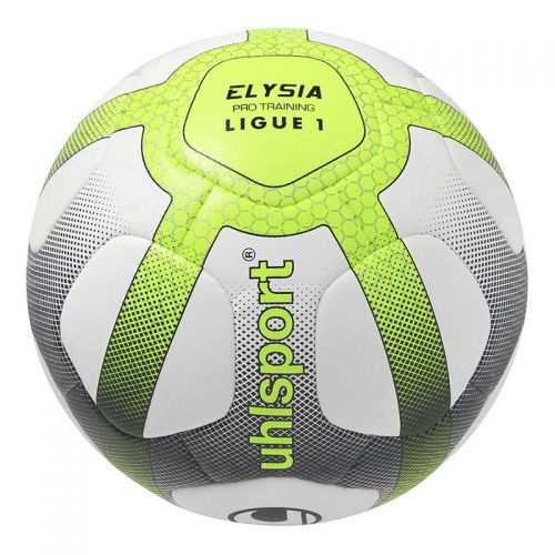 Uhlsport Elysia Pro Training - T5