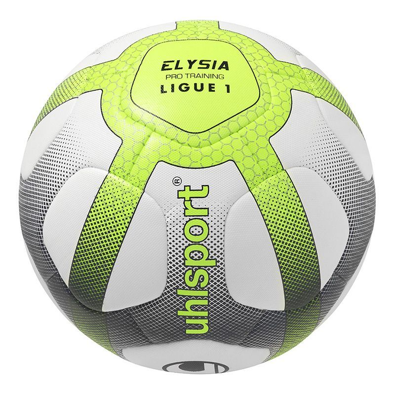 Uhlsport Elysia Pro Training