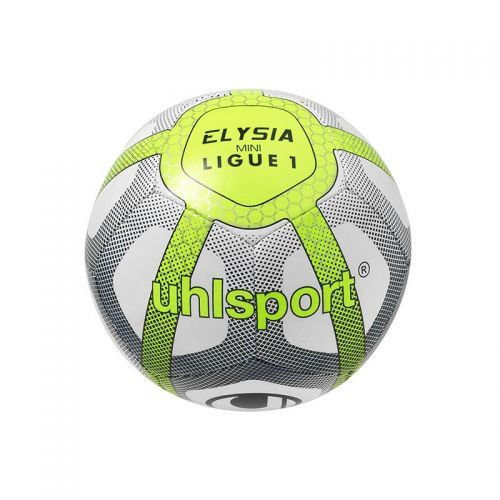 Uhlsport Elysia Mini