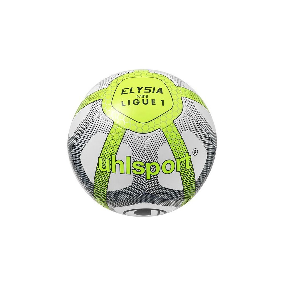 Uhlsport Elysia Mini