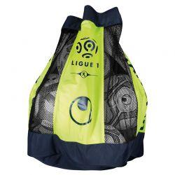 Uhlsport Ligue 1 Ball Bag