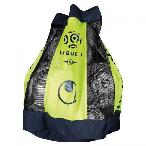Uhlsport Ligue 1 Ball Bag