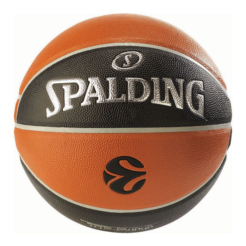 Spalding TF500 Euroleague